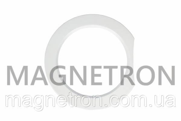 Обрамление люка внешнее для стиральных машин Gorenje 587449, фото 2