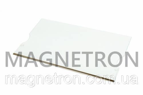 Полка для холодильников Liebherr 7272674