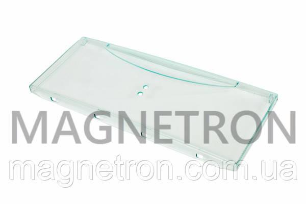 Панель ящика для морозильной камеры холодильника Liebherr 9791356, фото 2