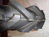 Покрышка на мотоблок 4,80/4,00-8 TТ Deli S-237