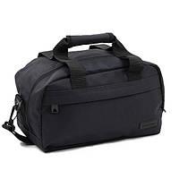 Сумка дорожная Members Essential On-Board Travel Bag 12.5