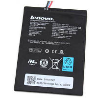 Аккумуляторная батарея Lenovo for A1000/A1010/A3000/A3300/A5000 (L12T1P33 / L12D1P31 / 37270)