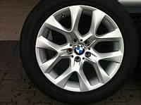 """Колеса 19"""" BMW X5 E70 (style 334)"""