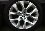 """Колеса 19"""" BMW X5 E70 (style 334), фото 3"""