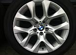 """Колеса 19"""" BMW X5 E70 (style 334), фото 4"""