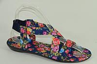 Добавлены обувь,сумки,часы и бижутерия
