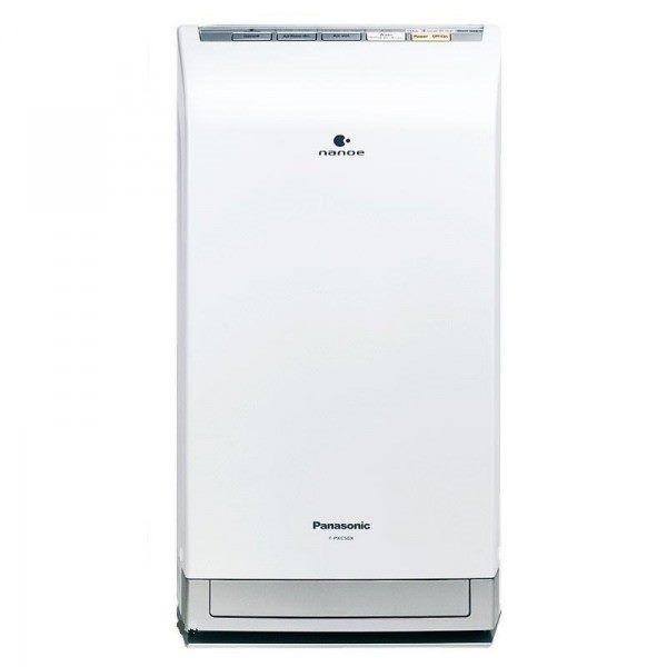 Очиститель воздуха Panasonic F-PXC50