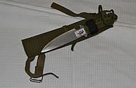 Нож GDR маленький
