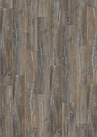Ламинат с фаской Сlassen 33707 Extravagant dynamic Старый дуб Тичино
