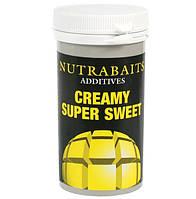 Nutrabaits Добавка CREAMY SUPER SWEET, 50мл