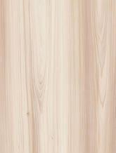Ламинат для пола Kronospan 8257 Bellissimo Best Тюльпановое дерево