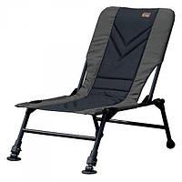 Cruzade Chair кресло Prologic