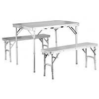 Набор мебели Time Eco TE 022 АS (022 АS)