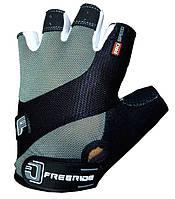 Перчатки Pro Speed GEL серые