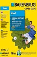 Газонная трава Barenbrug Спорт, 1 кг, фото 1
