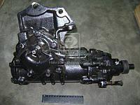 Механизм рул. (5301-3400020-10ББ) ЗИЛ 5301