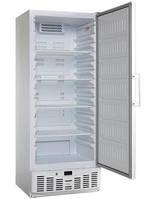 Холодильна шафа SCAN KK 601 (Данія)