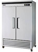 Морозильна шафа DAEWOO FD-1250F (Корея), фото 1