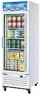 Морозильна шафа DAEWOO FRS-650F зі скляними дверима (Корея), фото 1
