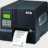 TSC ME 240 термотрансферный принтер 203 dpi