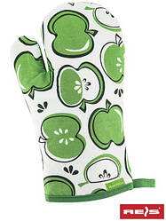 Перчатка (рукавица) кухонная COOK-GLOPER ZW