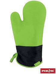 Перчатка кухонная (рукавица) COOK-GLOSIL ZB