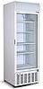 Шафа демонстраційна холодильна CRYSTAL CR-350E (Греція)