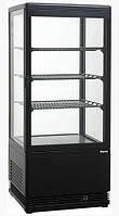 Шафа демонстраційна холодильна BARTSCHER 78 л 700177G (Німеччина), фото 1