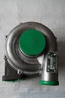 Турбокомпрессоры по низкой цене от Скиф-Турбо