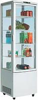 Шафа демонстраційна холодильна SCAN  RTС 286 (Данія)