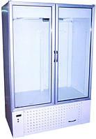 Шафа демонстраційна холодильна АЙСТЕРМО ШХС-1.0 (Україна)