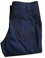Детские брюки для мальчика № 16  - K 300/19 - 4024