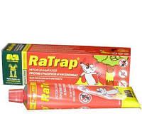 Клей Vermifix (Ратрап)(лучшая цена купить оптом и в розницу)