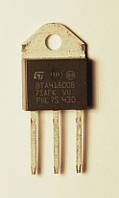 BTA41-800BRG симистор (40A/800V) TOP-3