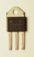 Симистор BTA41-800BRG (TO-3P)