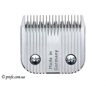 Moser Нож 1245-7940 2 mm на машинку Moser 1245-0060/1245-0066