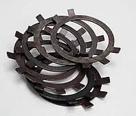 Шайба Ф125 многолапчатая ГОСТ 11872-89