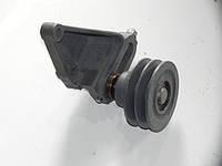Устройство натяжное ремней привода вентилятора 238АК