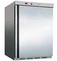 Міні-холодильник (міні-бар) HENDI 232583 BUDGET LINE 130 (Італія)