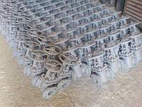 Задвижки стальные литые клиновые фланцевые 30с64нж PN 2,5 МПа Ру 25