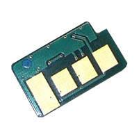 Чип для SAMSUNG ML-2160/2165/SCX-3400 V1.00.01.12 и V3.00.01.19 (АНК, 1801473) JND
