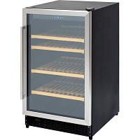 Холодильник для вина STALGAST 881210 (Польща)
