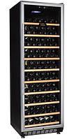Холодильник для вина SCAN VK 922 (Данія)