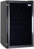 Холодильник для вина CRYSTAL CRW 100 (Греція)