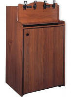 Холодильник для вина CRYSTAL CRW 400 P з насосом (Греція), фото 1