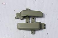 Ручка двери внутренняя Jac 1020, фото 1