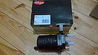 Фильтр топлива Renault Kangoo Clio II 1.5 dCi 2001 > (HDF907)