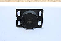 Подушка крепления кабины Jac 1020