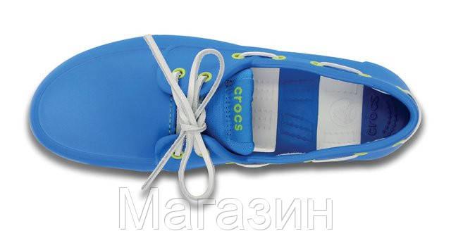 обувь крокс