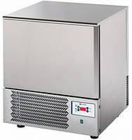 Апарат шокової заморозки HENDI 232170 (Голандія)